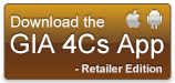 Download the 4Cs Retailer App